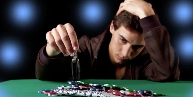 Hal–hal yang Harus Dihindari dalam Permainan Judi Online